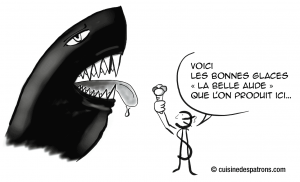 Requin_glace_01 (1)
