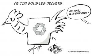 Or_sous_dechets_Optim